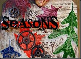 seasons 020
