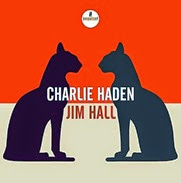 haden_hall