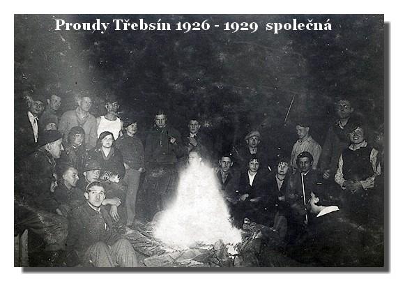 PROUDY Třebsín 1926 - 1929 společná.jpg