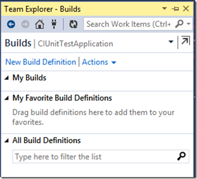 team-explorer-build-definition