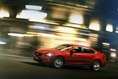 Mazda6-2012-74