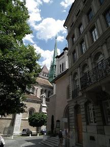 292 - Catedral de St. Pierre.JPG