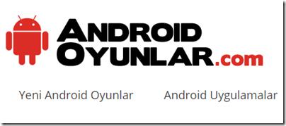 android-oyunlari