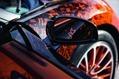 Bugatti-Veyron-Grand-Sport-Venet-5