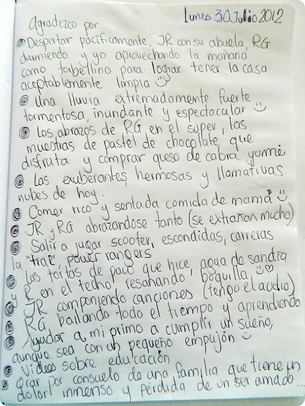 120730 De mi diario de agradecimiento pb
