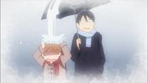 [HorribleSubs] Kimi to Boku 2 - 02 [720p].mkv_snapshot_05.24_[2012.04.09_19.39.13]