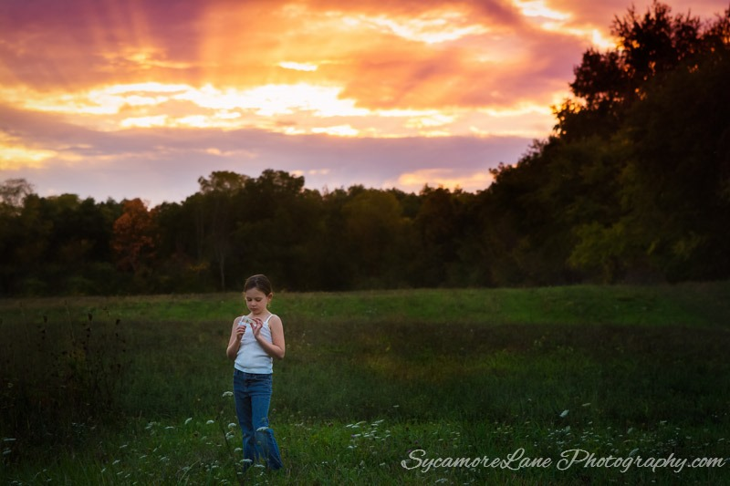 SycamoreLane Photography--Child photographer (2)