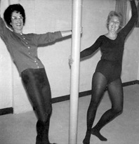 Blanche-at-dance-class,-3-67