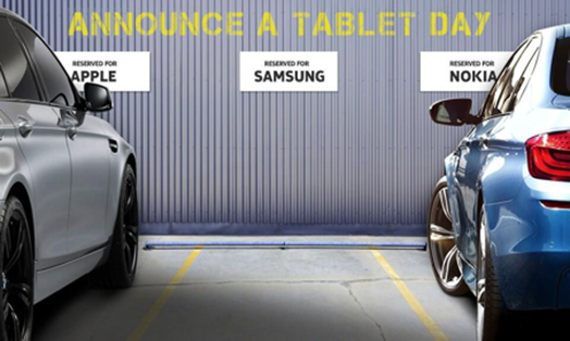 nokia-declares-announce-a-tablet-day-rubs-elbows-with-apple-while-teasing-samsung