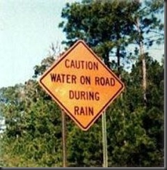 funny-sign1-tm