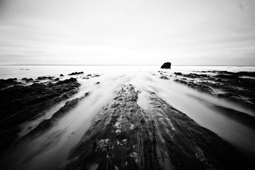 Coastal-Rocks-7