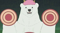 [HorribleSubs] Polar Bear Cafe - 11 [720p].mkv_snapshot_14.22_[2012.06.14_10.16.22]