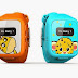 【好物推薦】Omate Kidfit兒童智慧錶-小孩行蹤一手掌握