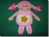 moldes muñecos goma eva (11)
