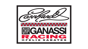 Earnhardt Ganassi Racing