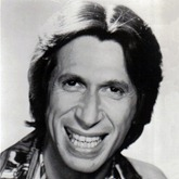 david brenner photo cameo 2