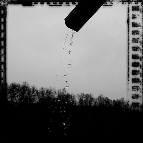 May 9 2013 Rain