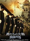 Chiến Hạm Yamato