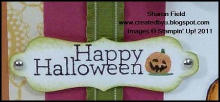 UDI54, Sharon_Field, Greeting_Card_kids, color_challenge, utah_ divas, in_colors, shop_online, sesame_street, us_postal_service, brads, mini_brads, watercolor_with_markers, tutorial, super_saturday, big_shot, square_lattice, delightful_dozen, textured_impressions_embossing_folder, Createdbyu_Blogspot