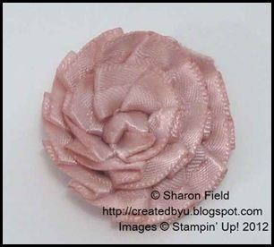 Smaller_Ribbon_FLower_Sharon_Field