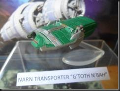 NARN TRANSPORTER (PIC 3)