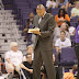 PhoenixMercuryBasketball061520120056.JPG