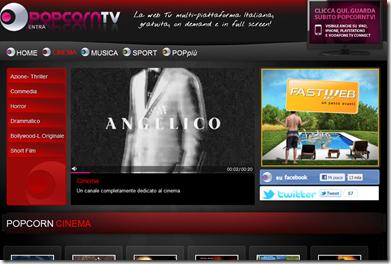 annucci69 film lesbiche italiani