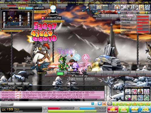 MapleStory 2011 09 29 20 51 37 78