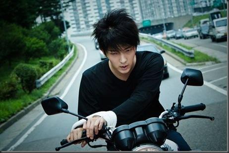 two-weeks-still-lee-jun-ki-071913