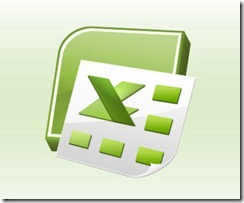 Dealing With Bugs On Excel  What to do and How to Avoid
