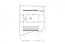 plano-casa-planta-baja