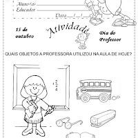 dia do professor atividades e desenhos colorir152.jpg