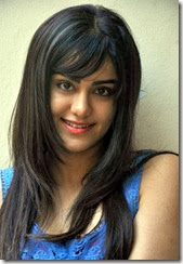 Adah_Sharma_cute_stills