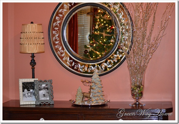 Christmas Tree 2 279
