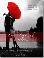 love, lies, and a bloke
