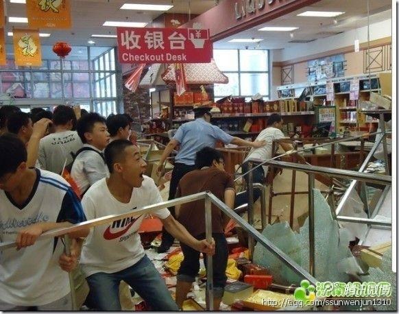 hannichi_china2_201209_17