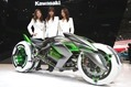 Kawasaki-J-Concept-Tokyo-2