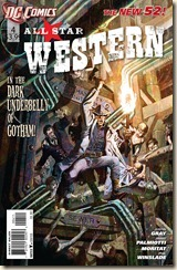 DCNew52-All-StarWestern-04