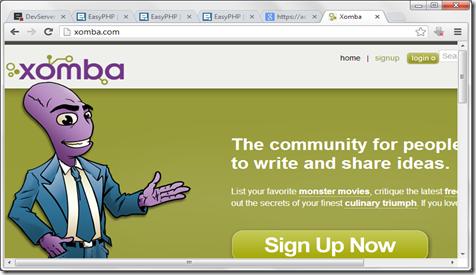 Xomba_-_Google_Chrome-20130914130403