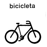 Bicicleta copia.jpg