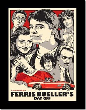 Curtindo-a-vida-adoidado-Ferris-Buellers-Day-Off-poster-620x868
