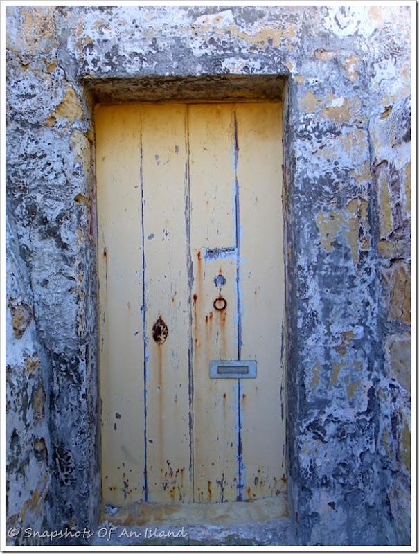 Salib tal-Gholja, Delimara, Marsaxlokk (100)