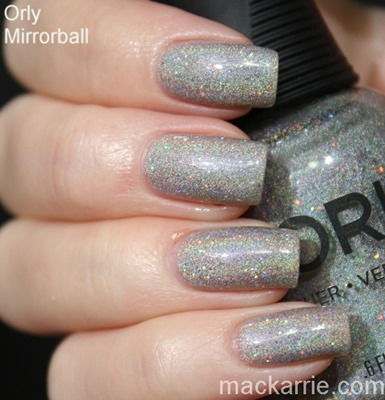 c_MirrorballOrly3