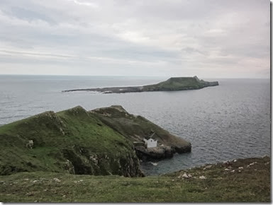Worms Head Gower 003 (640x480)