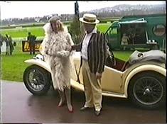 1998.10.04-007 MG Sport TA 1937