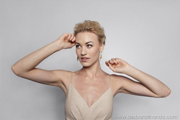yvonne-strahovski-linda-sensual-sexy-sedutora-bikine-hot-pictures-fotos-desbaratinando-sexta-proibida (24)