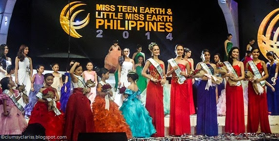missteenearthph, littlemissearthph, miss teen earth coronation night, pageant, beautiful filipinas, beautiful faces, filipina beauties