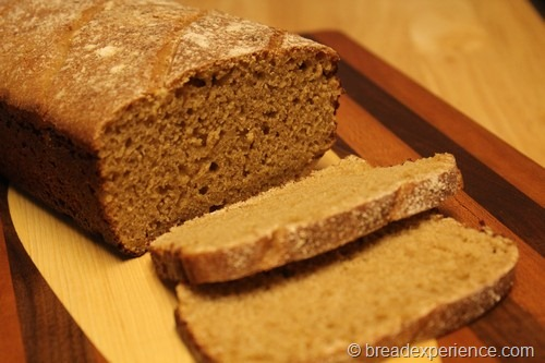einkorn-levain03