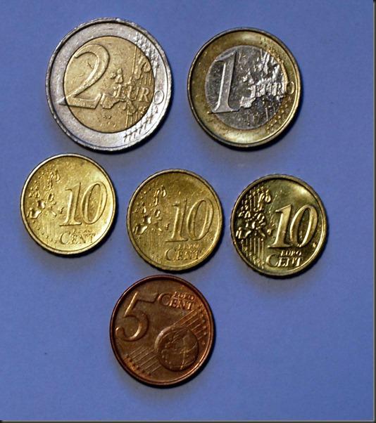 euro 002
