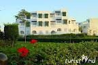 Фото 11 Mercure Hurghada ex. Sofitel Hotel
